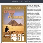 PTC-Clients-Screenshots-Beyond The Pyramids, a historical novel by Dr. David Forster Parker