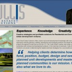 PTC-Clients-Screenshots-Cullis Real Estate Solutions, Palm Coast, Florida