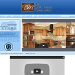 PTC-Clients-Screenshots-Dave Moore Companies Residential & Commercial Building Construction