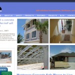 PTC-Clients-Screenshots-Montenero Concrete Home Builder based in the USA & Singapore