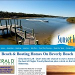 PTC-Clients-Screenshots-Sunset Inlet, Beverly Beach, Florida, master planned community
