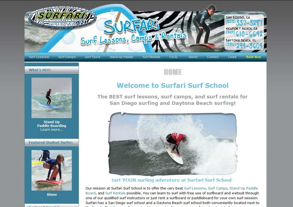 PTC-Clients-Screenshots-Surfari Surf School & Camps