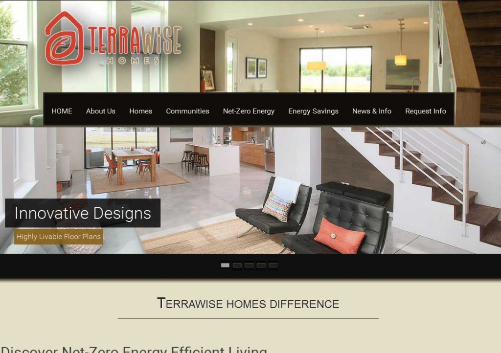 PTC-Clients-Screenshots-Terrawise Homes