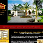 PTC-Clients-Screenshots-Todd Johnston, Home Builder