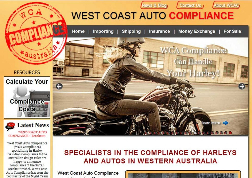 PTC-Clients-Screenshots-West Coast Auto Compliance