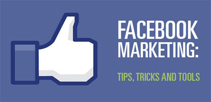 Best marketing tips for Facebook posting for the holiday season